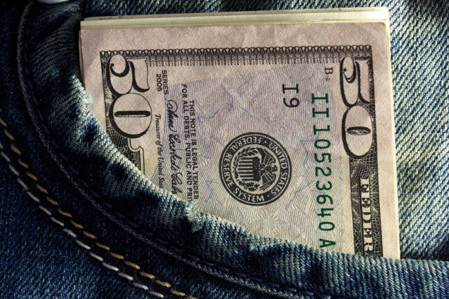 Pixabay_DollarsPocket