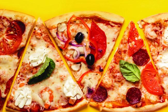 Pizza_Adobestock