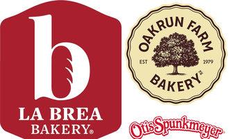 Aspirebakeries brands