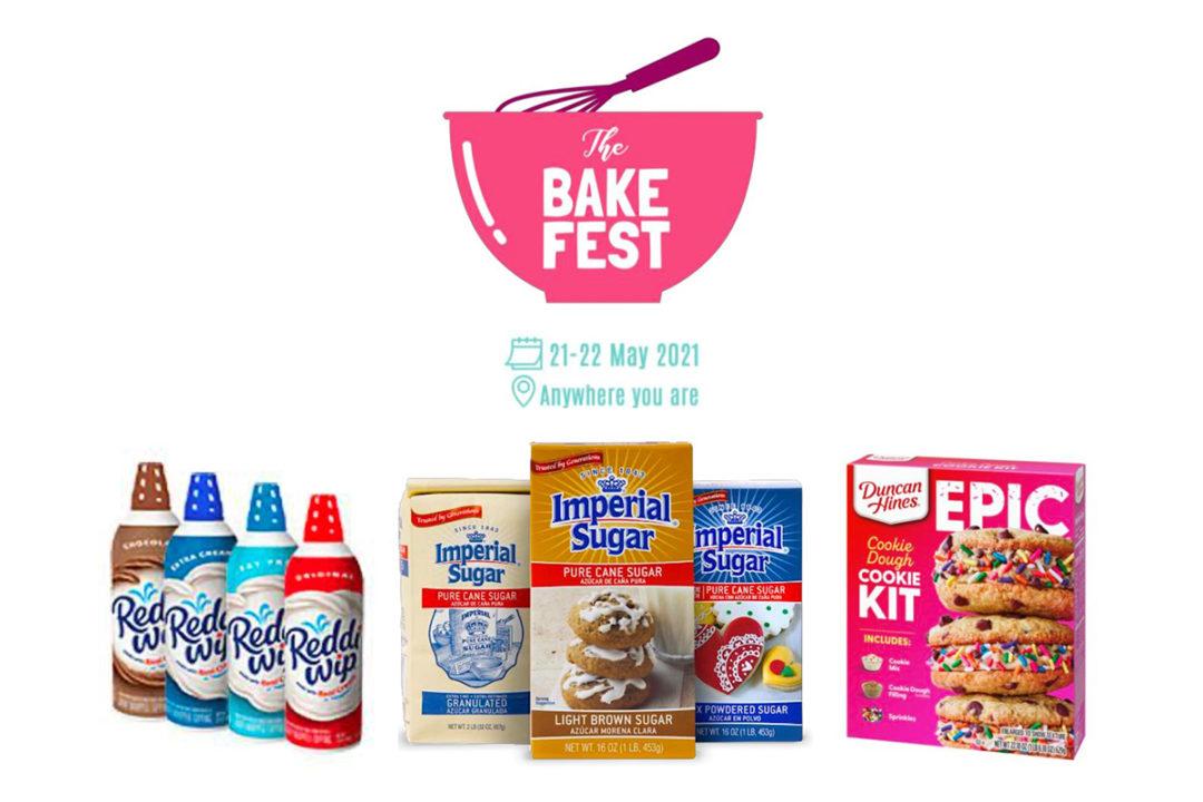 BakeFest_Sponsors