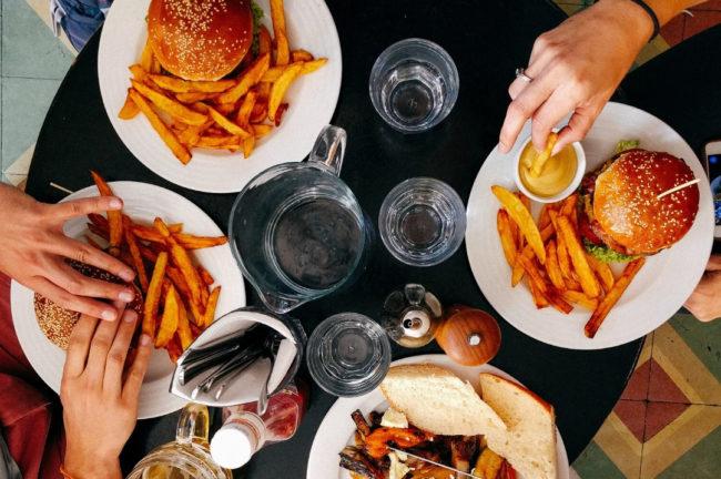 Dining_NatlRestAssoc