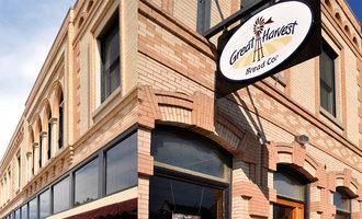 Greatharvest franchiseheadquarters