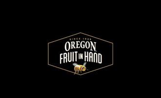 Oregonfruit