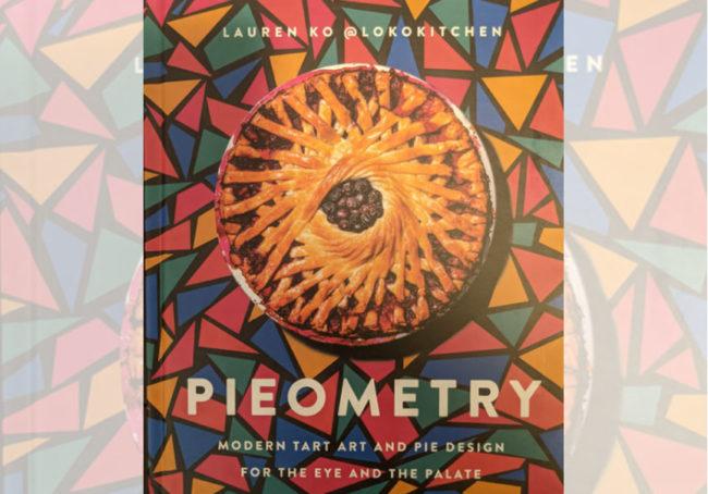 PieometryCover