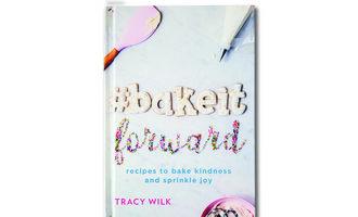 Bakeitforward bookcover