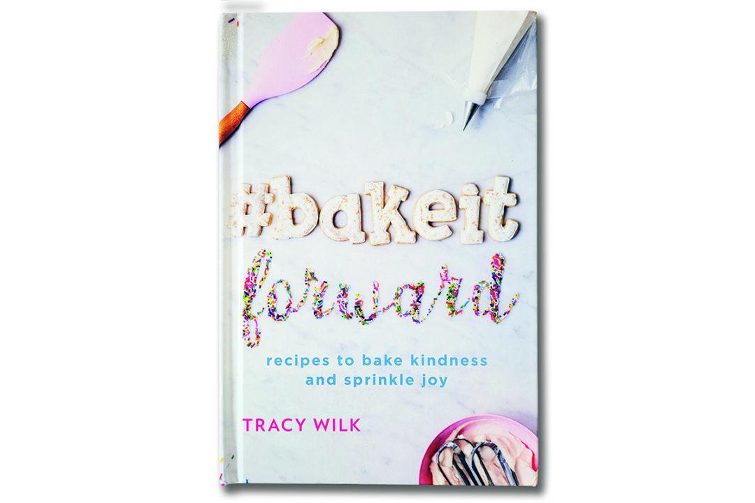 BakeItForward_bookcover