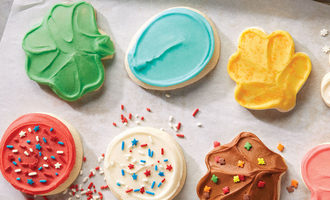 Cherylscookies cookieclub