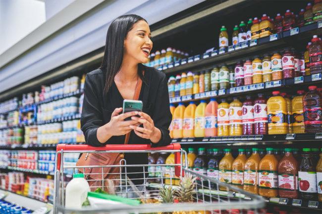 ConsumersFunctionalIngredients