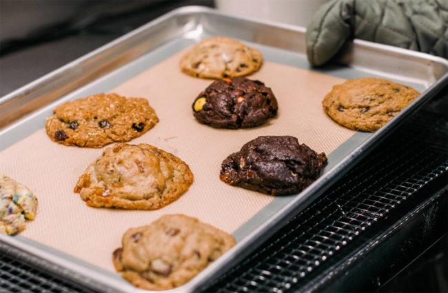 DoorDash_Cookies