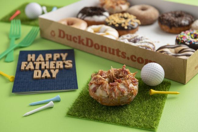 DuckDonuts_DadBox