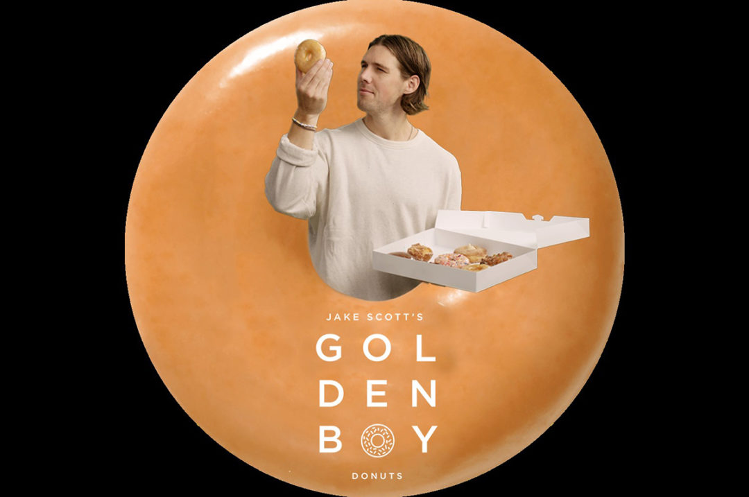 GoldenboyDonuts
