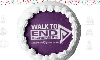 Threebrosbakery alzheimers