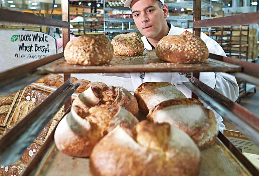 WholeFoods_Bread