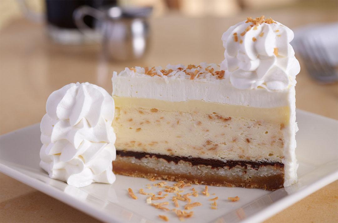 CheesecakeFactory_CoconutCreamPie