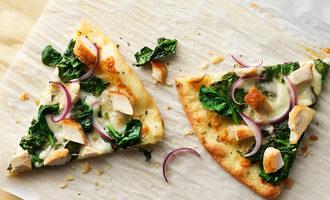 Generalmillscf pizzaslices