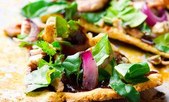 Glutenfreepizzaslice adobestock