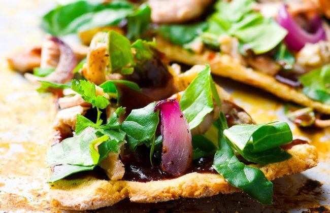 GlutenFreePizzaSlice_AdobeStock