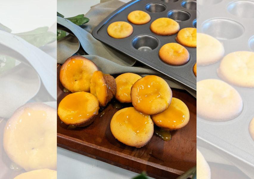 MangoPassionFruitButterMochi2
