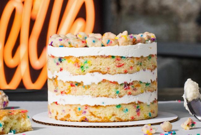 MilkBar_BirthdayCake