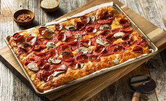 Panpizza adobestock