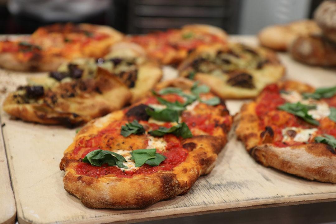 PizzaTrends_PizzaExpo