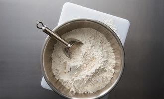 A flour1