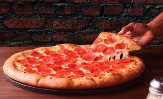 Beyondpepperonipizza
