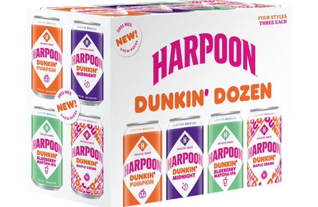 Harpoon_DunkinDozen