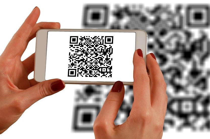 MobileScan