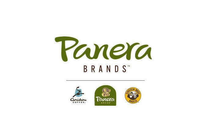 PaneraBrands