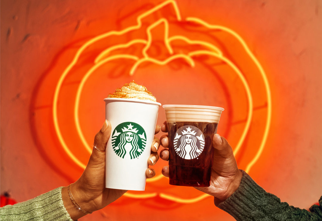 Starbucks_PumpkinSpiceDuo