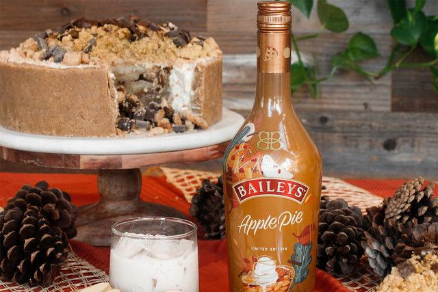 Baileysapplepie1