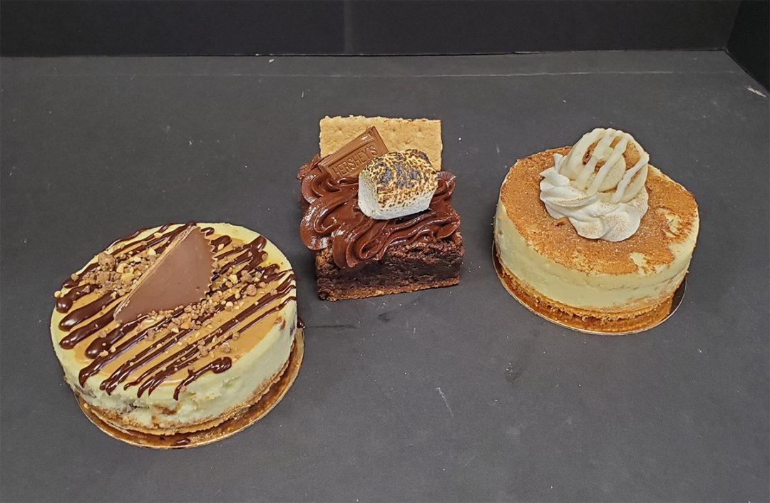 ConfectionsRockstar_Desserts