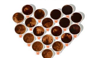 Dunkin coffeeday
