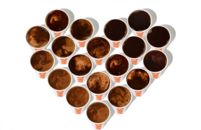Dunkin_CoffeeDay