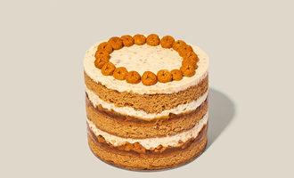 Milkbar appleciderdoughnutcake