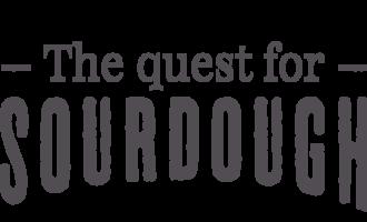 Questforsourdough