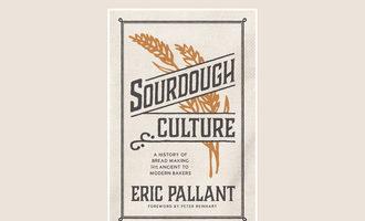 Sourdoughculture