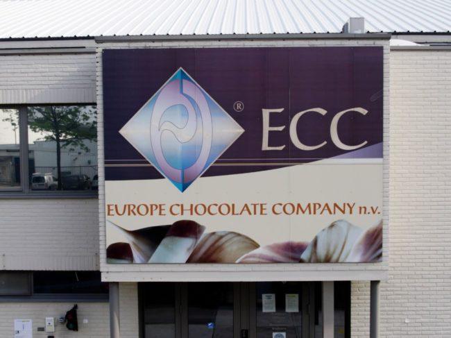 Callebaut acquires European Chocolate