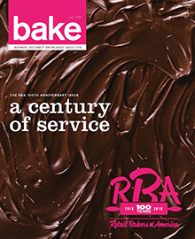 bake digital edition