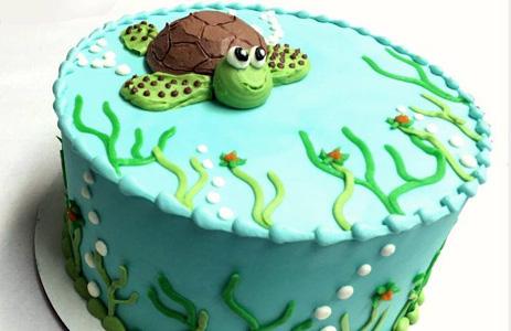 Fantastic Bakemag Com January 26 2016 14 40 Personalised Birthday Cards Veneteletsinfo