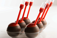 Chocolate Academy   Bakemag com   August 04, 2010 13:26