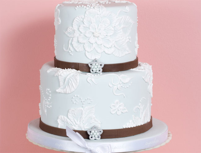 Navigating the Complex Wedding Cake Ordering Process ...