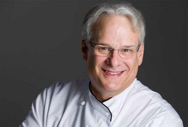 Retail Bakers of America names John Lupo as new President