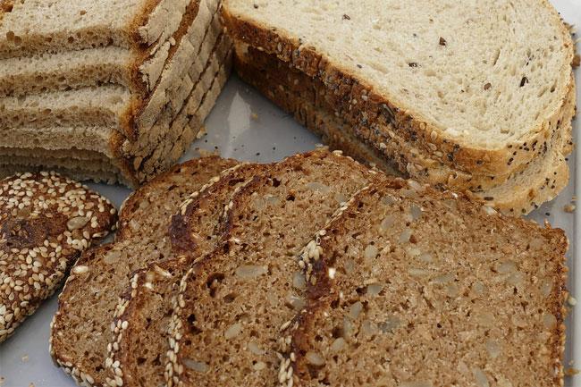 New data reveals benefits of whole grains | Bakemag com