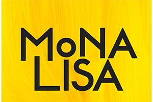 Mona lisa logo 300 002
