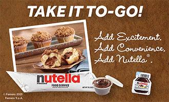 BakeTrends_Nutella050421