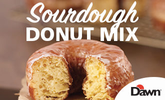 DAWN136B_DonutDay_BakeTrends_330x200