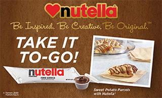 Nutella_BakeTrends090820