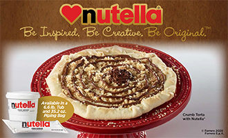 Nutella_baketrends12820
